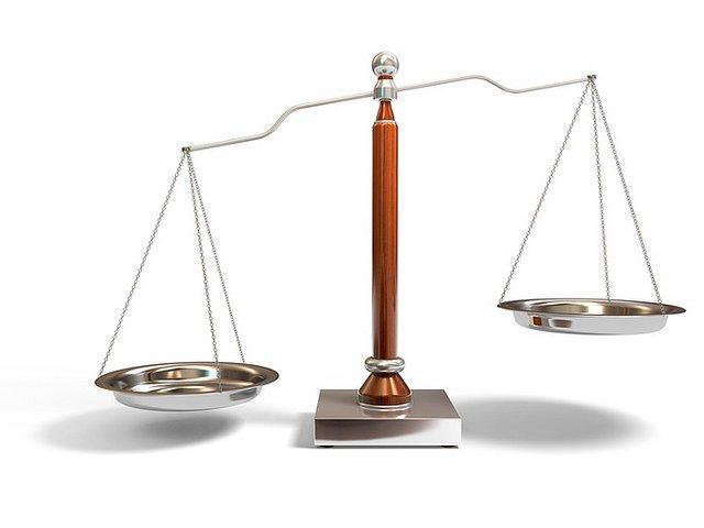 Balancing debt