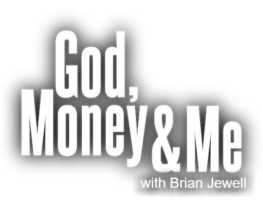 God, Money & Me
